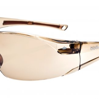 Bolle Rush Twilight Safety Glasses
